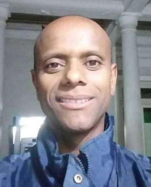 Paulo Elias Borges Rodrigues